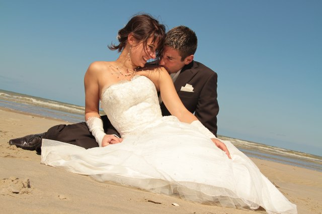 photos-mariage-couple-big.jpg